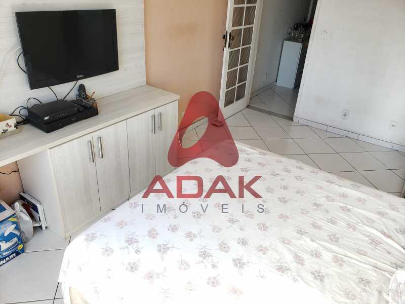 20190326_142350 - Apartamento À Venda - Centro - Rio de Janeiro - RJ - CTAP10714 - 25