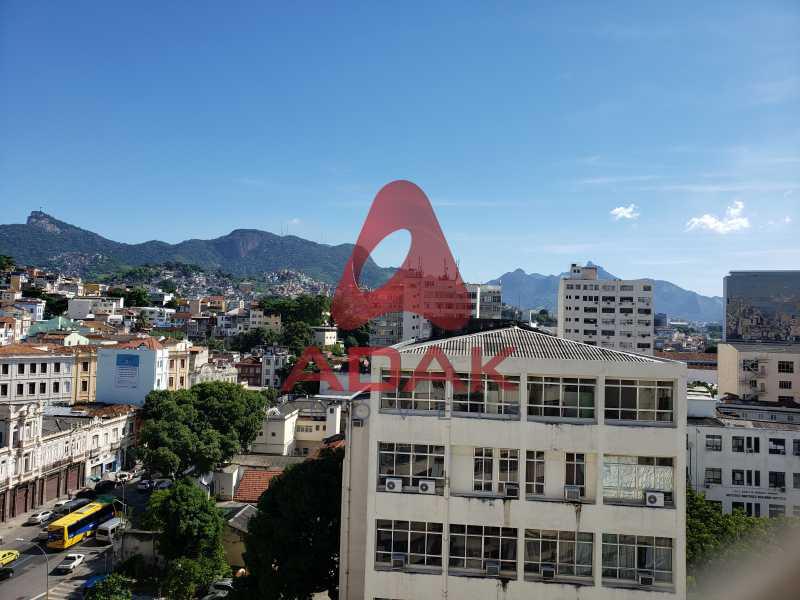 20190326_142603 - Apartamento À Venda - Centro - Rio de Janeiro - RJ - CTAP10714 - 26
