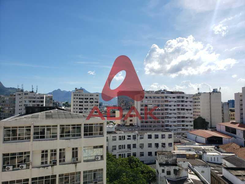 20190326_142623 - Apartamento À Venda - Centro - Rio de Janeiro - RJ - CTAP10714 - 27