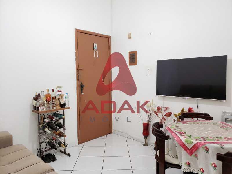 20190326_142756 - Apartamento À Venda - Centro - Rio de Janeiro - RJ - CTAP10714 - 28