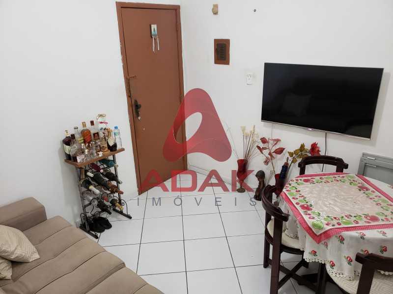 20190326_142802 - Apartamento À Venda - Centro - Rio de Janeiro - RJ - CTAP10714 - 29