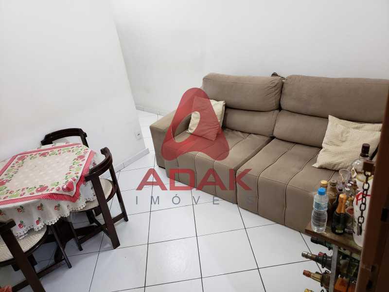 20190326_142822 - Apartamento À Venda - Centro - Rio de Janeiro - RJ - CTAP10714 - 30