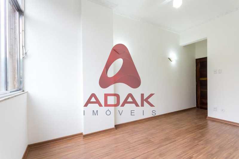 fotos-4 - Apartamento 2 quartos à venda Vila Isabel, Rio de Janeiro - R$ 299.000 - CTAP20472 - 5