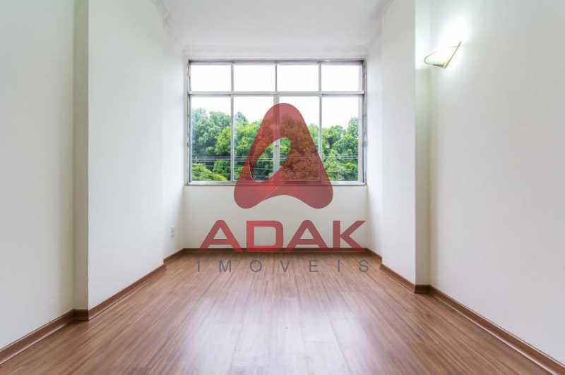 fotos-5 - Apartamento 2 quartos à venda Vila Isabel, Rio de Janeiro - R$ 299.000 - CTAP20472 - 6