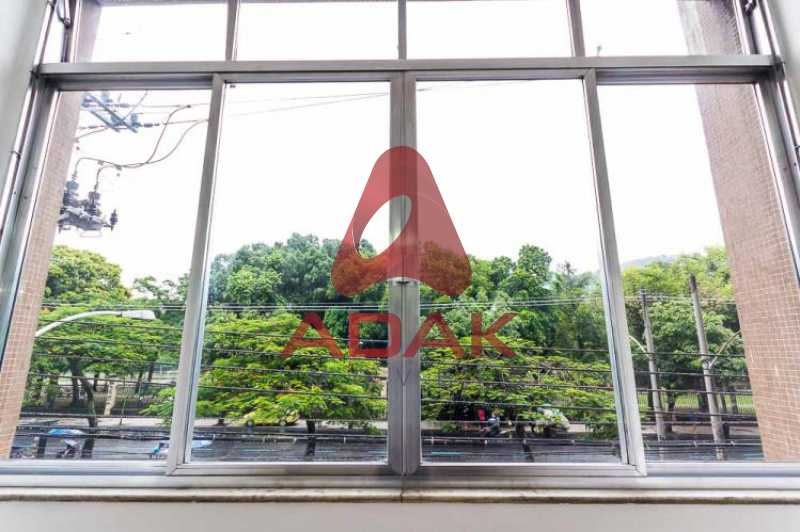 fotos-6 - Apartamento 2 quartos à venda Vila Isabel, Rio de Janeiro - R$ 299.000 - CTAP20472 - 7