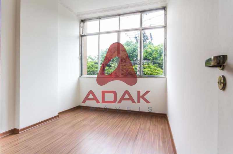 fotos-7 - Apartamento 2 quartos à venda Vila Isabel, Rio de Janeiro - R$ 299.000 - CTAP20472 - 8
