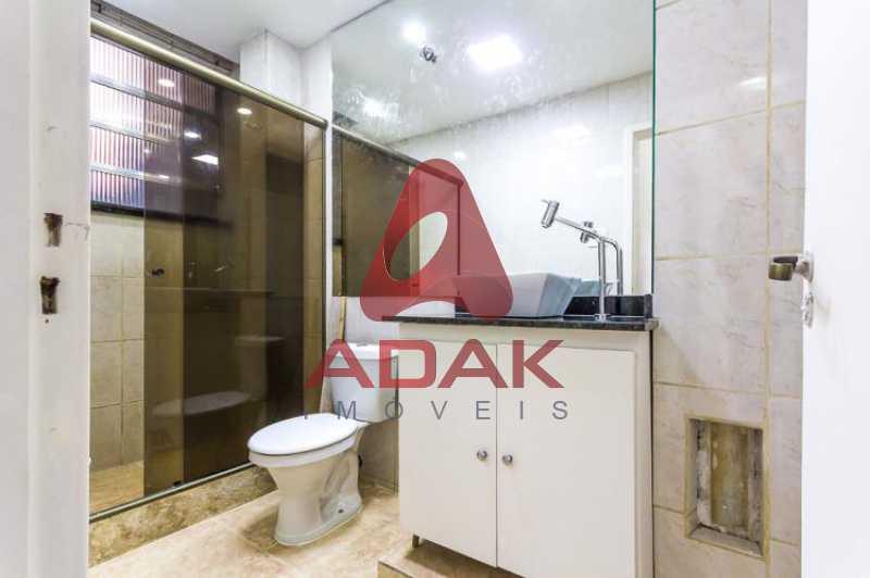 fotos-10 - Apartamento 2 quartos à venda Vila Isabel, Rio de Janeiro - R$ 299.000 - CTAP20472 - 11