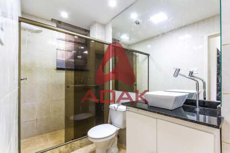 fotos-12 - Apartamento 2 quartos à venda Vila Isabel, Rio de Janeiro - R$ 299.000 - CTAP20472 - 13