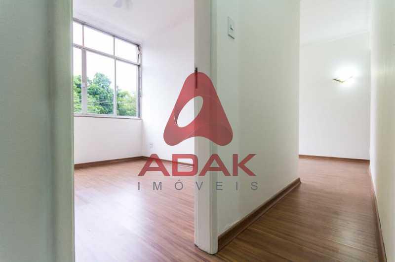 fotos-13 - Apartamento 2 quartos à venda Vila Isabel, Rio de Janeiro - R$ 299.000 - CTAP20472 - 14