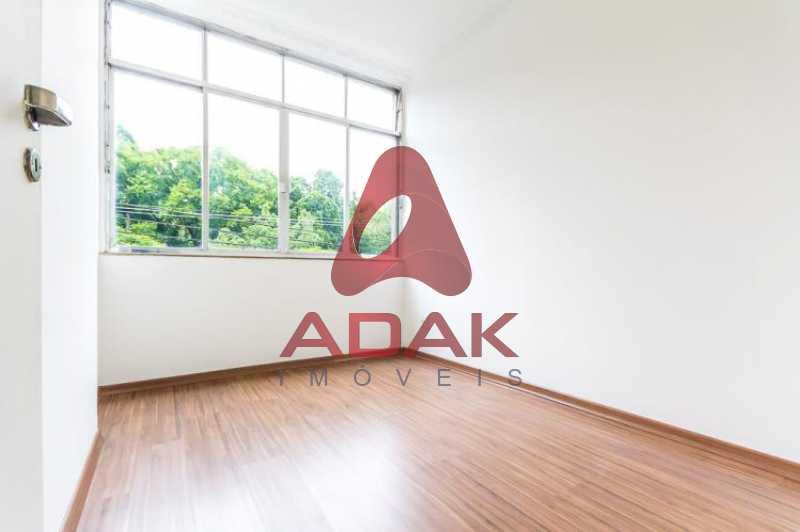 fotos-14 - Apartamento 2 quartos à venda Vila Isabel, Rio de Janeiro - R$ 299.000 - CTAP20472 - 15
