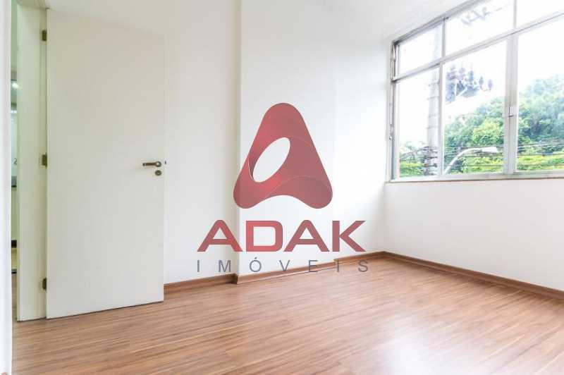 fotos-15 - Apartamento 2 quartos à venda Vila Isabel, Rio de Janeiro - R$ 299.000 - CTAP20472 - 16