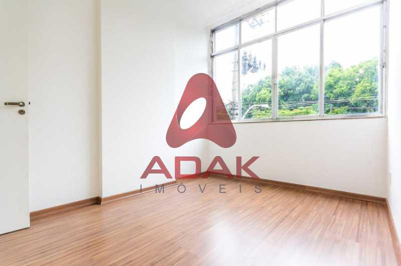 fotos-16 - Apartamento 2 quartos à venda Vila Isabel, Rio de Janeiro - R$ 299.000 - CTAP20472 - 17
