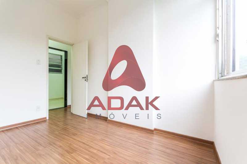 fotos-17 - Apartamento 2 quartos à venda Vila Isabel, Rio de Janeiro - R$ 299.000 - CTAP20472 - 18
