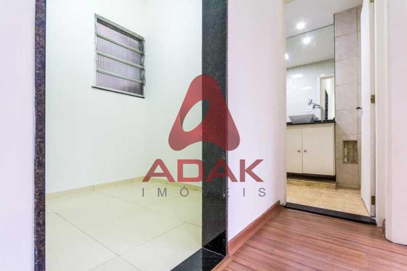 fotos-19 - Apartamento 2 quartos à venda Vila Isabel, Rio de Janeiro - R$ 299.000 - CTAP20472 - 20