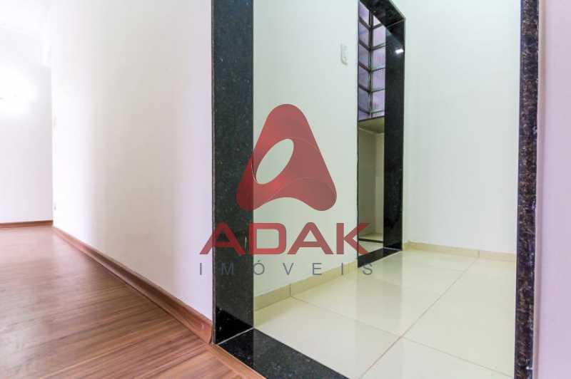 fotos-20 - Apartamento 2 quartos à venda Vila Isabel, Rio de Janeiro - R$ 299.000 - CTAP20472 - 21