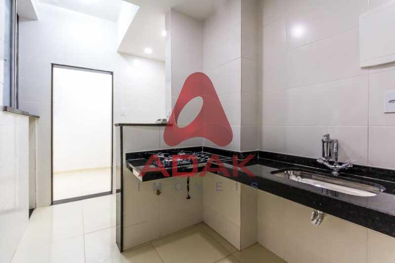 fotos-24 - Apartamento 2 quartos à venda Vila Isabel, Rio de Janeiro - R$ 299.000 - CTAP20472 - 24