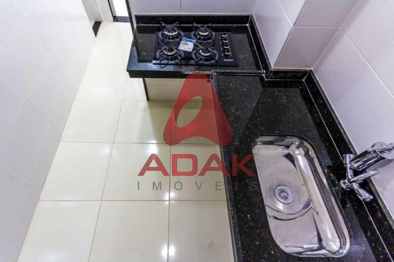 fotos-25 - Apartamento 2 quartos à venda Vila Isabel, Rio de Janeiro - R$ 299.000 - CTAP20472 - 25