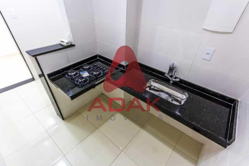 fotos-26 - Apartamento 2 quartos à venda Vila Isabel, Rio de Janeiro - R$ 299.000 - CTAP20472 - 26