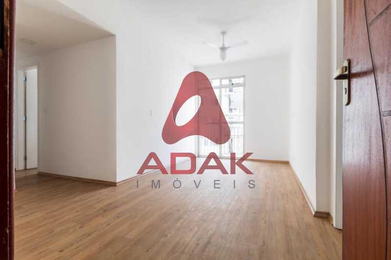 fotos-1 - Apartamento 2 quartos à venda Maracanã, Rio de Janeiro - R$ 259.000 - CTAP20473 - 3