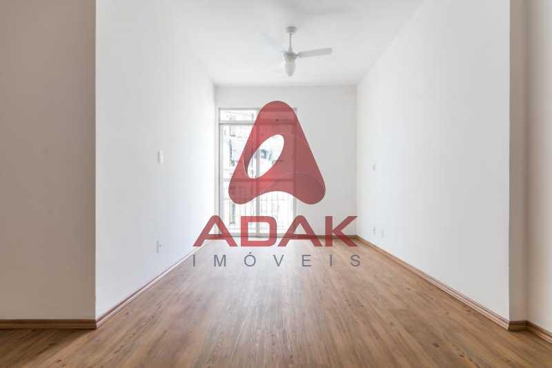 fotos-3 - Apartamento 2 quartos à venda Maracanã, Rio de Janeiro - R$ 259.000 - CTAP20473 - 4