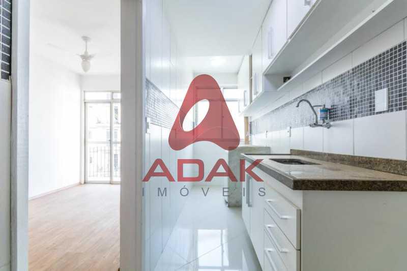 fotos-9 - Apartamento 2 quartos à venda Maracanã, Rio de Janeiro - R$ 259.000 - CTAP20473 - 10
