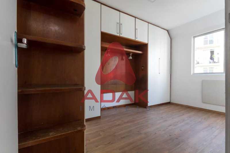 fotos-14 - Apartamento 2 quartos à venda Maracanã, Rio de Janeiro - R$ 259.000 - CTAP20473 - 15