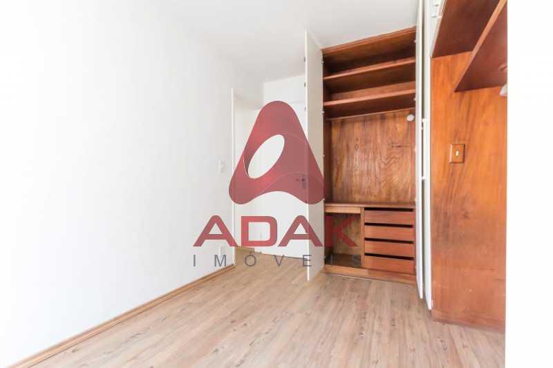 fotos-16 - Apartamento 2 quartos à venda Maracanã, Rio de Janeiro - R$ 259.000 - CTAP20473 - 17