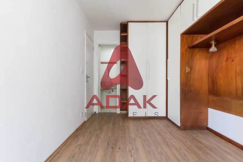 fotos-17 - Apartamento 2 quartos à venda Maracanã, Rio de Janeiro - R$ 259.000 - CTAP20473 - 18