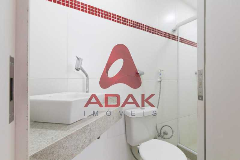 fotos-18 - Apartamento 2 quartos à venda Maracanã, Rio de Janeiro - R$ 259.000 - CTAP20473 - 19