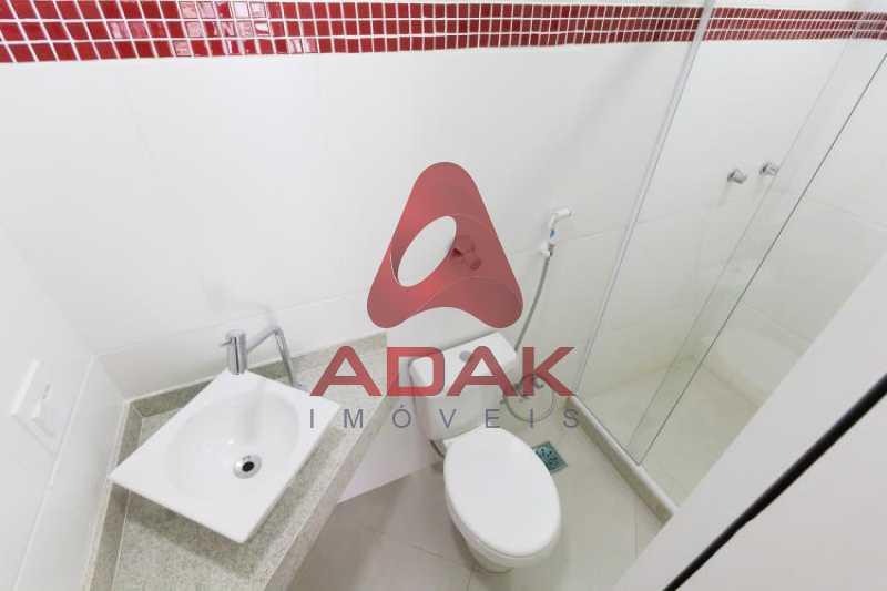 fotos-19 - Apartamento 2 quartos à venda Maracanã, Rio de Janeiro - R$ 259.000 - CTAP20473 - 20