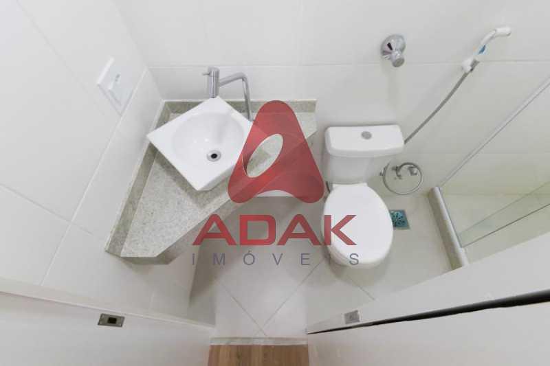 fotos-20 - Apartamento 2 quartos à venda Maracanã, Rio de Janeiro - R$ 259.000 - CTAP20473 - 21