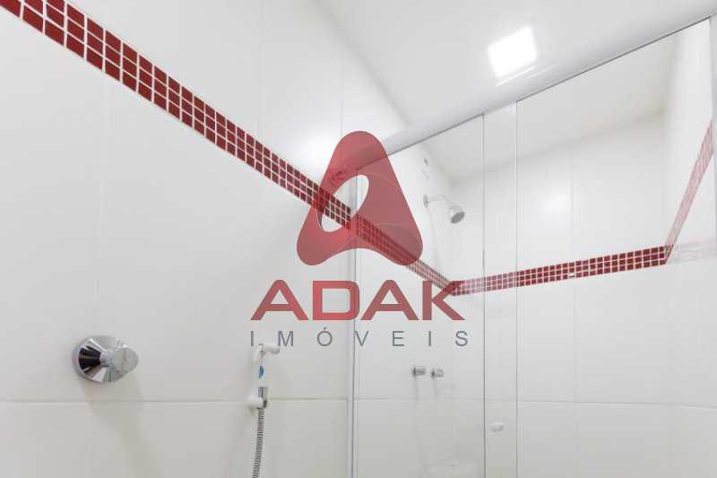 fotos-21 - Apartamento 2 quartos à venda Maracanã, Rio de Janeiro - R$ 259.000 - CTAP20473 - 22