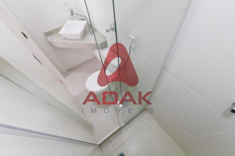 fotos-22 - Apartamento 2 quartos à venda Maracanã, Rio de Janeiro - R$ 259.000 - CTAP20473 - 23
