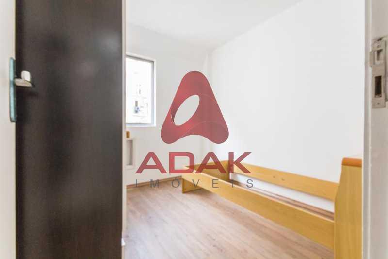 fotos-23 - Apartamento 2 quartos à venda Maracanã, Rio de Janeiro - R$ 259.000 - CTAP20473 - 24