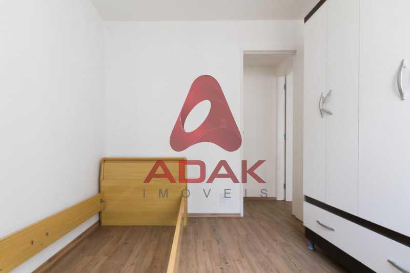 fotos-25 - Apartamento 2 quartos à venda Maracanã, Rio de Janeiro - R$ 259.000 - CTAP20473 - 26