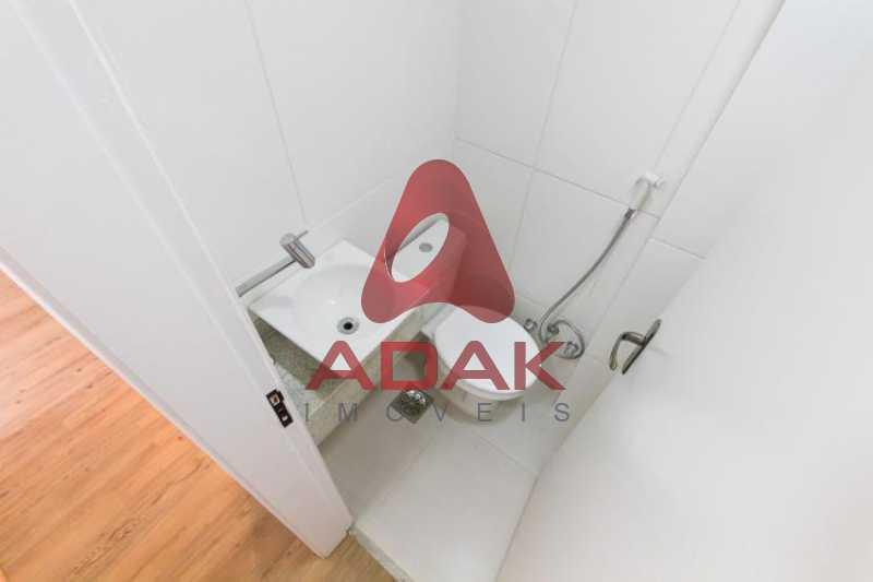 fotos-26 - Apartamento 2 quartos à venda Maracanã, Rio de Janeiro - R$ 259.000 - CTAP20473 - 27
