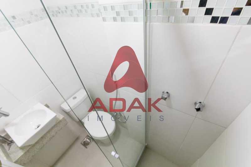 fotos-27 - Apartamento 2 quartos à venda Maracanã, Rio de Janeiro - R$ 259.000 - CTAP20473 - 28