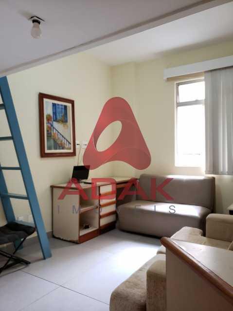 IMG-20190320-WA0024 - Loft à venda Centro, Rio de Janeiro - R$ 260.000 - CTLO00006 - 8