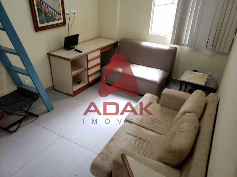 IMG-20190320-WA0021 - Loft à venda Centro, Rio de Janeiro - R$ 260.000 - CTLO00006 - 10