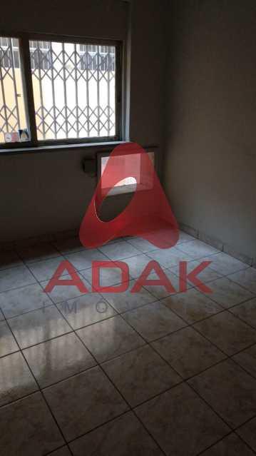 WhatsApp Image 2019-03-21 at 1 - Apartamento 3 quartos à venda Estácio, Rio de Janeiro - R$ 360.000 - CTAP30098 - 11