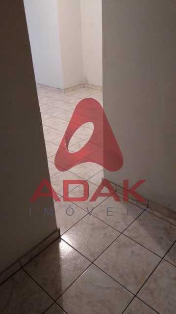 WhatsApp Image 2019-03-21 at 1 - Apartamento 3 quartos à venda Estácio, Rio de Janeiro - R$ 360.000 - CTAP30098 - 29