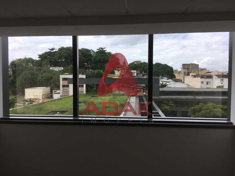 ca710ea6-feae-4cfa-bd59-5ddccc - Sala Comercial 22m² à venda Santo Cristo, Rio de Janeiro - R$ 300.000 - CTSL00445 - 16