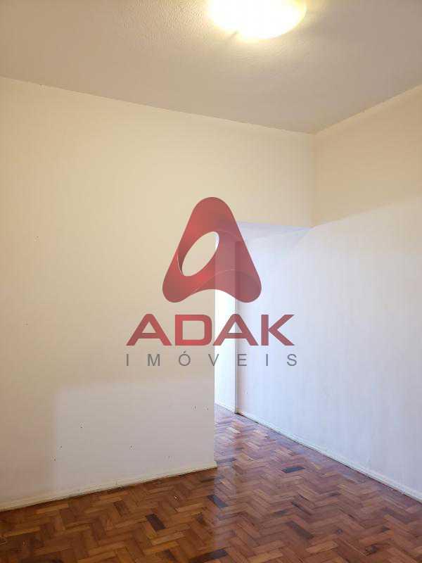 20190326_143622 - Apartamento À Venda - Centro - Rio de Janeiro - RJ - CTAP10715 - 18