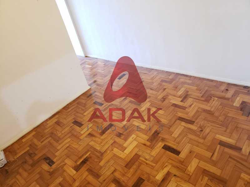 20190326_143630 - Apartamento À Venda - Centro - Rio de Janeiro - RJ - CTAP10715 - 17