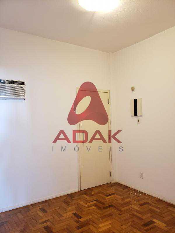 20190326_143645 - Apartamento À Venda - Centro - Rio de Janeiro - RJ - CTAP10715 - 19