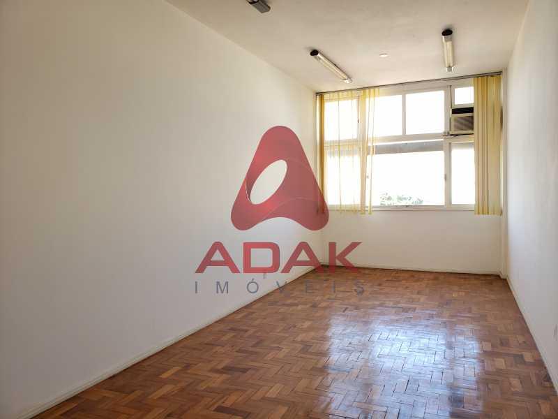 20190326_143915 - Apartamento À Venda - Centro - Rio de Janeiro - RJ - CTAP10715 - 5