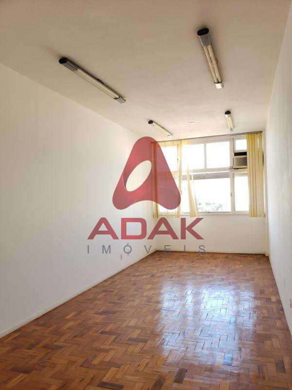 20190326_143929 - Apartamento À Venda - Centro - Rio de Janeiro - RJ - CTAP10715 - 7