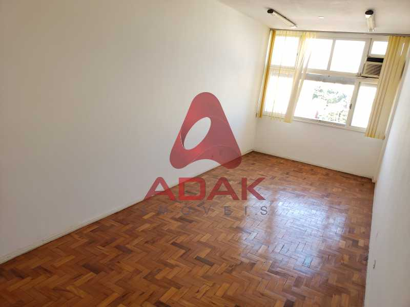 20190326_143936 - Apartamento À Venda - Centro - Rio de Janeiro - RJ - CTAP10715 - 6