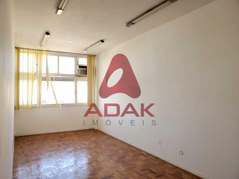 20190326_143945 - Apartamento À Venda - Centro - Rio de Janeiro - RJ - CTAP10715 - 8