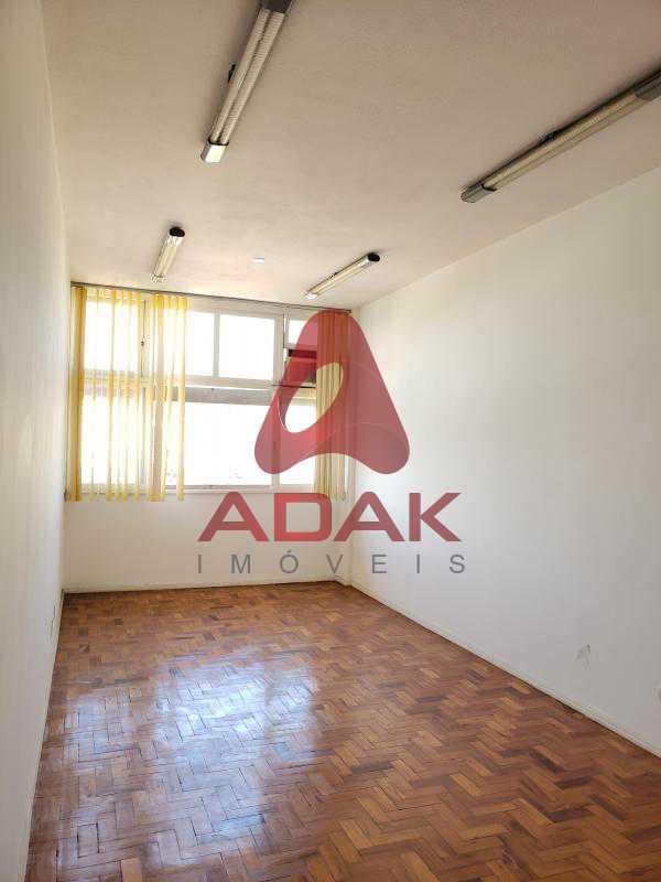 20190326_143951 - Apartamento À Venda - Centro - Rio de Janeiro - RJ - CTAP10715 - 9